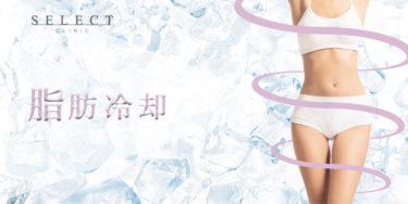 医師が解説!脂肪を凍らせて除去する脂肪冷却施術の種類や違い効果について