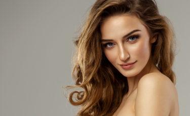 鼻尖形成についての正しい知識を美容外科医が解説