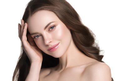 【人中短縮術】セレクトクリニック |美容外科で鼻下を短く整形