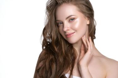 バッカルファット除去|治療の効果は?たるみ改善小顔効果について