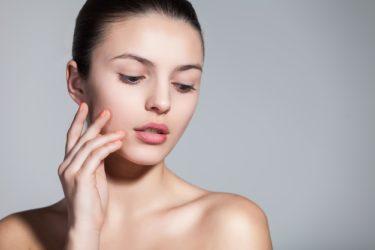 【鼻尖縮小術】セレクトクリニックの鼻整形で気になる団子鼻を改善へ!
